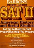 How to Prepare for Sat II American History and Social Studies