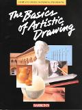 Basics of Artistic Drawing