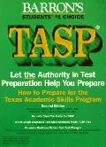 How to Prepare for the Tasp