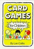Card Games for Children