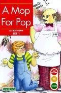 Mop for Pop