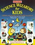 Science Wizardry for Kids