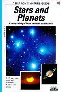 Stars and Planets Identifying Them, Learning About Them, Experiencing Them