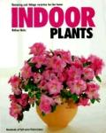 Indoor Plants Flowering and Foliage Varieties for the Home