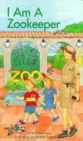 I Am a Zookeeper