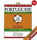 Mastering Portuguese