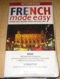 French Made Easy-Intermediate with Book