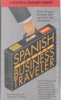 Spanish for the Business Traveler