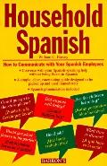 Household Spanish How to Communicate With Your Spanish Employees