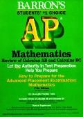 How to Prepare for the Advanced Placement Examination Mathematics Review of Calculus Ab and ...