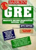 How to Prepare for the Graduate Record Examination General Test