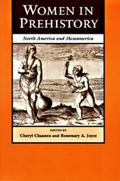 Women in Prehistory North America and Mesoamerica