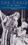 Sheik A Novel