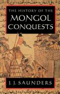 History of the Mongol Conquests
