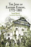 Jews of Eastern Europe 1772-1881
