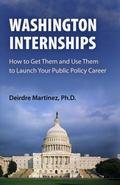 Washington Internships