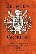 Between Worlds : Dybbuks, Exorcists, and Early Modern Judaism