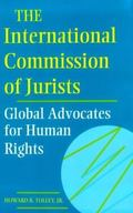 International Commission of Jurists Global Advocates for Human Rights