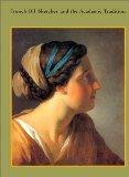 French Oil Sketches and the Academic Tradition: Selections from a Private Collection on Loan...