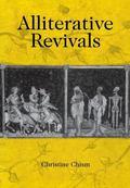 Alliterative Revivals