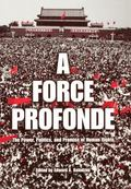 Force Profonde The Power, Politics, and Promise of Human Rights