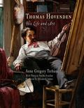 Thomas Hovenden His Life And Art