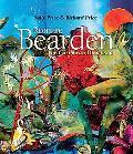 Romare Bearden The Caribbean Dimension