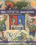 Ceramic Narrative
