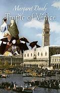 Tropic of Venice
