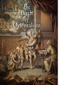 Birth of Orientalism