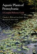 Aquatic Plants of Pennsylvania: A Complete Reference Guide