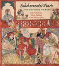 Medieval Delights from the Arabian Nights : Recreating the Kitchen of the Medieval Arabs