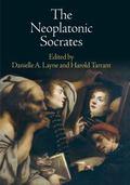 Neoplatonic Socrates