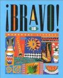 Bravo: Level 1B (Spanish Edition)