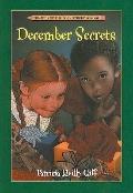 December Secrets