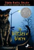 Witches of Worm