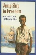 Jump Ship to Freedom (Arabus Family Saga)