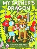 My Father's Dragon (My Father's Dragon Trilogy (Pb))