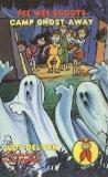 Camp Ghost-Away (Pee Wee Scouts (Pb))