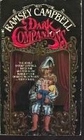 Dark Companions