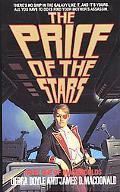 Price of the Stars