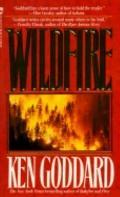 Wildfire, Vol. 1