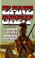 Spirit of the Border
