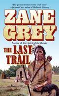 Last Trail