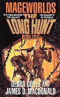 The Long Hunt