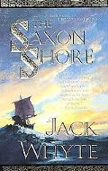 Saxon Shore The Camulod Chronicles