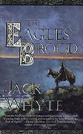 Eagles' Brood The Camulod Chronicles