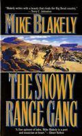Snowy Range Gang