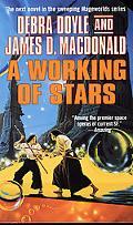 Working of Stars