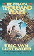 Veil of a Thousand Tears